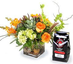 florist fort worth lavish collection delivery fort worth tx tcu florist fort worth