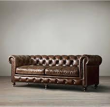 canapé cuir style anglais canape style anglais fauteuil canape style anglais cuir bevnow co