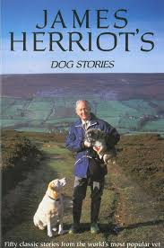 James Herriot Country Kitchen Collection by James Herriot U0027s Dog Stories Amazon Co Uk James Herriot