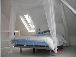 Mein Schlafzimmer Bilder Schlafzimmer Mit Schräge Worldegeek Info Worldegeek Info