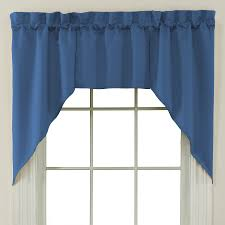 interior charming curtain ideas for large windows covered idolza