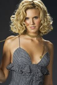 hairstyles in 1983 maggie grace born margaret grace denig september 21 1983