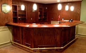 bar small bar design ideas gallery us inspirations with pictures