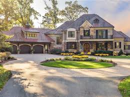 luxury homes winston salem nc luxury homes for sale 1 111 homes zillow
