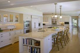Cape Cod Homes Interior Design Cottage Style Homes Interior Morespoons 0c7cdfa18d65
