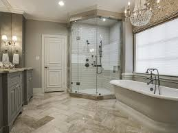 Country Style Bathroom Tiles Download Country Bathroom Shower Ideas Gen4congress Com