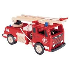 Fire Engine Bed Cheap Wooden Fire Engine Bed Find Wooden Fire Engine Bed Deals On