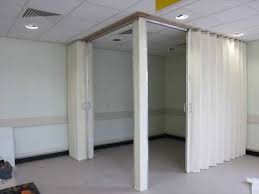 Interior Partitions For Homes Folding Partition Walls For Home Designs Youtube