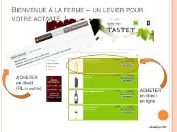 chambre agriculture 41 chambre agriculture 41 recrutement ppt ias powerpoint presentation