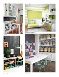 interior design courses home study homework diligence designing a dedicated space at home for study