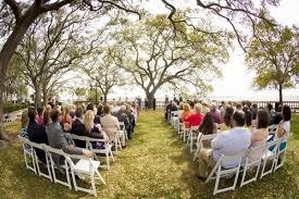 riverside weddings 100 beautiful outdoor spaces for the wedding ceremony of your