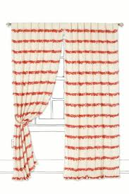 the 25 best stripe curtains ideas on pinterest curtains and