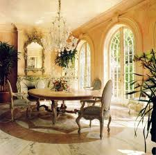 Best Beautiful Dining Rooms Images On Pinterest Dining - Beautiful dining rooms