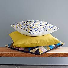 John Lewis Cushions And Throws Buy John Lewis Prism Cushion John Lewis
