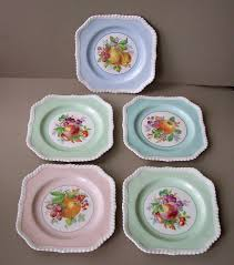 243 best johnson brothers china images on johnson