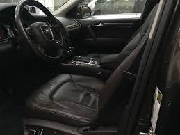 xe oto lexus ls600hl bán xe oto cu audi q7 2011 xe oto