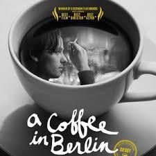 a coffee in berlin 2014 rotten tomatoes