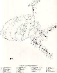 1974 suzuki tc 90 schematics images reverse search