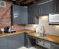formidable as wells as kitchen grey kitchen free kitchen cabinets
