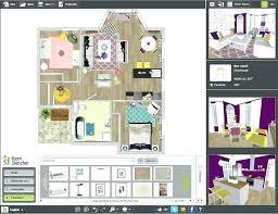 room planner app room design software mac expominera2017 com