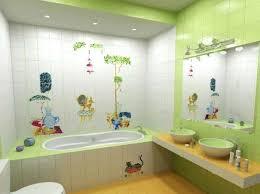 children bathroom ideas bathroom decor bathroom ideas architecture definition