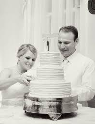 Local Wedding Planners 61 Best Galveston Wedding Planner Images On Pinterest Galveston