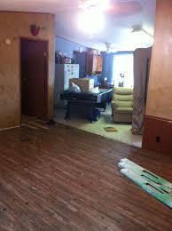 tranquility vinyl flooring flooring designs