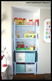 chambre bébé garcon conforama armoire ikea bebe medium size of chambre bebe rangement chambre