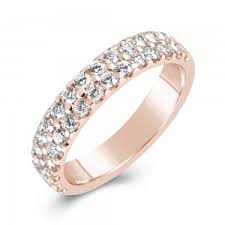 goldfinger wedding rings diamond set wedding rings coo jewellers
