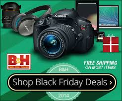 amazon black friday photography deals major mega post with 20 black friday photo video gear deals