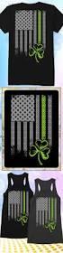 Irish Flag Vs Italian Flag The 25 Best Irish American Ideas On Pinterest Irish Roots