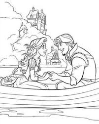 coloring pages picture 2014 star wars coloring pages
