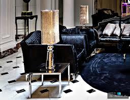 high end home decor catalogs interior luxury modern home decor accessories interior market s
