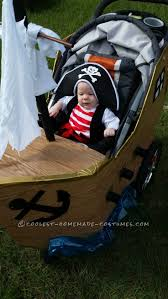 best 25 stroller halloween costumes ideas on pinterest stroller
