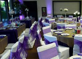 Wedding Venues Vancouver Wa Portland Wedding Venues City Of Vancouver Parks And Recreation