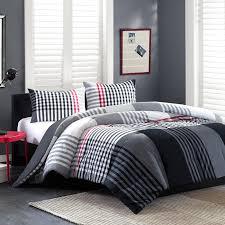 Twin Comforter Ink Ivy Blake Twin Xl Comforter Set Free Shipping