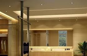 bathroom ceiling design ideas creative bathroom ceiling ideas design designs for small spaces