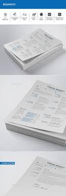curriculum vitae format doc download itunes free download letterhead psd resume template pinterest