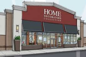 Home Decorators Collection Outlet Home Decorators Com