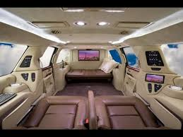 The Beast Car Interior President Obama U0027s Car From The Inside Surprise Youtube