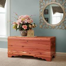 amish bedroom furniture from dutchcrafters amish furniture