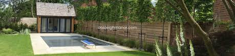 oakleigh manor swimming pool company kent essex oakleigh manor