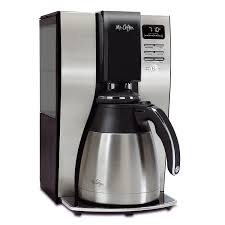 amazon com coffee machines home u0026 kitchen