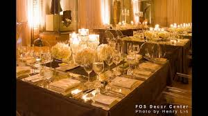 download elegant wedding decor wedding corners