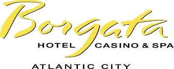 hotel casino and spa