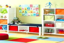 comment ranger sa chambre d ado ranger sa chambre ranger sa chambre apprenez a votre enfant a ranger