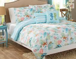 bedding set bedding sets uk feasible linen bed u201a delightful