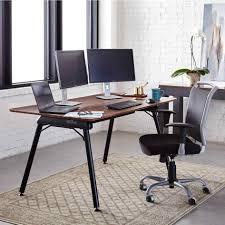 Diy Adjustable Desk Uncategorized Stand Up Desk Diy For Greatest Kevin Jantzer Diy