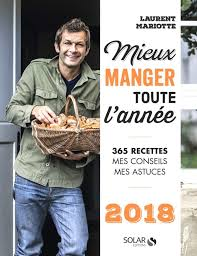cuisine tf1 laurent mariotte laurent mariotte site officiel