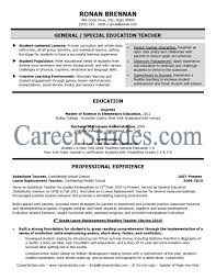 sle biography template for students basic teacher resumes new resume exles sle elementary teacher